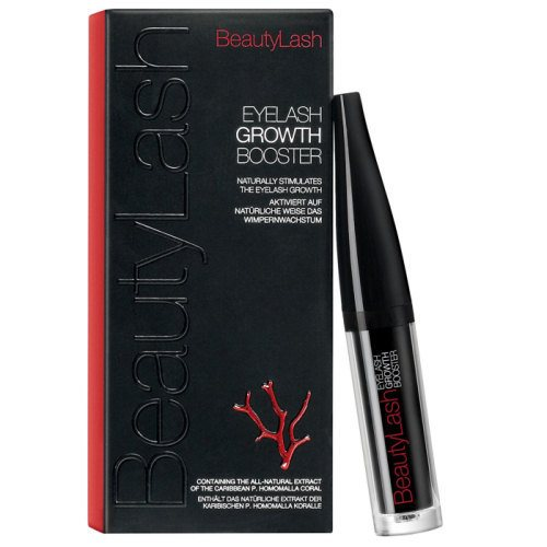 BeautyLash Eyelash Growth Wimpernserum