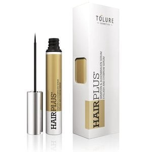 Hairplus Tolure Wimpernserum